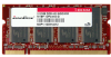 Industrial DRAM Module -- Wide Temp. DDR - Image