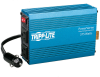 DC to AC (Power) Inverters -- TL296-ND