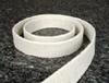 Tadpole Tape -- Tetraglas-T® Folded Tape