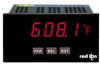 Pax Lite Temperature Meter -- PAXLT