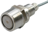 Low Pressure Transducer -- PXM42-MV