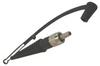 AMPHENOL FIBER OPTICS - 905-149-5001 - SMA FIBER OPTIC CONNECTOR, 1000UM -- 233930