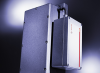 Online Density&Sound Velocity Transducer -- DSRn 427