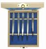 Tweezers -- 243-1093-ND