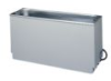 Cole-Parmer long-bed ultrasonic cleaner with heater, 115 VAC -- GO-08855-10 - Image
