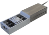 Linear Stage, Vacuum -- LS-40