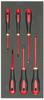 Tool Kits -- 8987324