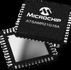 802.15.4 Products -- ATSAMR21G16A