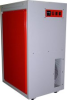 HVAC Dehumidifier -- Freestar