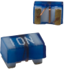 Fixed Inductors -- M1251CT-ND -Image