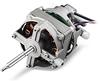 Fan Brushless Dc Motor -- PBL7512127 -- View Larger Image