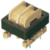 Common Mode Line Chokes High Inductance -- F5586-AL -Image