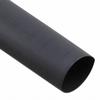 Heat Shrink Tubing -- 3M157606-ND -Image