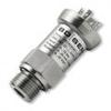 DMP331 Precision Pressure Transmitter