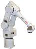 Motoman MPK2 Robot