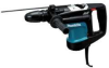 MAKITA 1-9/16 In. Rotary Hammer with Anti Vibration -- Model# HR4010C