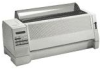 Lexmark Forms Printer 4227 plus -- 13L0180