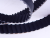 3255-5M-25 Synchronous Timing Belt