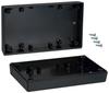 Boxes -- SR151E-B-ND