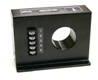 Bi-Directional Current Transducer -- 947 Series