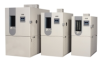 Tundra® Z-Plus Series -- ZP-44-10-SCT/WC-Image