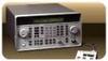 3.2GHz Signal Generator -- Keysight Agilent HP 8648C