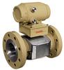 Liquid Ultrasonic Flow Meter -- Model 3812