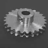 Min-E-Pitchr Three D Drive; SPROCKET; 3-D SPROCKET -- 3TDP21A-16