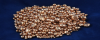 Belmont 2% Boron Copper -- 4987C