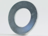 Washer Wave Steel Zinc DIN137B, M14.0 -- M60276