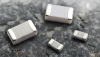 Circuit Protection - Pulse Tolerant Chip - Fuses -- 0603SFP250F/32-2