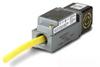 Modular Limit Switch Inductive Proximity Sensor -- E51PLT16P-R - Image