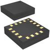 Magnetic Sensors - Linear, Compass (ICs) -- 1267-1072-2-ND