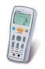 LCR Meter -- LCR-914