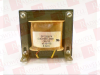 SPC SPC20974 ( CHOKE, 10MH, 8A; CURRENT RATING:8A; INDUCTOR TYPE:CHOKE; DC RESISTANCE MAX:0.15OHM; INDUCTANCE:10MH; PEAK REFLOW COMPATIBLE (260 C):YES; TRANSFORMER T ) -Image