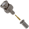 Coaxial Connectors (RF) -- 367-1048-ND -Image