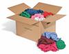 WorkWipes Reclaimed Colored Sweatshirt in Box -- WIP587 -Image