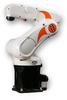 Kuka KR 5 sixx Robot
