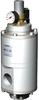 Control Valve - Pressure Control -- HPI-1 32