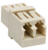 Duplex Multimode Fiber Optic Coupler -- N455-000-PM - Image