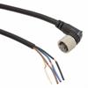 Circular Cable Assemblies -- Z3611-ND -Image
