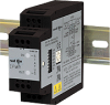 Din-rail Speed Switch -- IFMR - Image