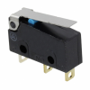 Snap Action, Limit Switches -- SSG-5L1H-ND -- View Larger Image