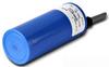 Tubular Capacitive Proximity Sensor -- E53KBL34A2E - Image