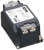 Power Line Filter Modules -- 1776-3382-ND -Image