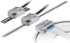 Incremental Encoder System With RCLC Linear Scale -- ATOM™ -Image