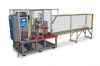Fluid and Fuel Tube Brazing System