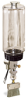 (Formerly B1743-6X26), Electro Chain Lubricator, 1 qt Polycarbonate Reservoir, Flat Brush Stainless Steel, 120V/60Hz -- B1743-032B1SF11206W -- View Larger Image