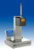 Polymer Testing Instrument