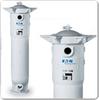 POLYLINE™ Filter Vessel -- D-PBF Series
